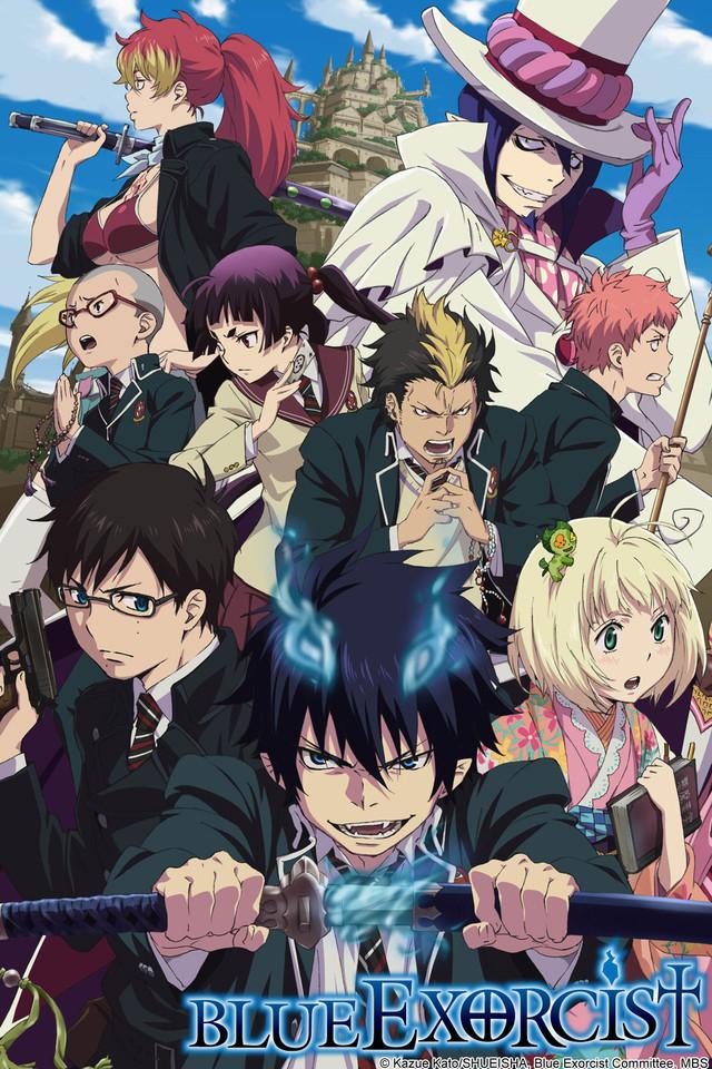Anime Serien Ger Dub