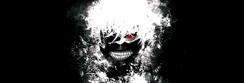 Tokyo Ghoul Ger Sub Staffel 3