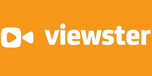 anime-viewster