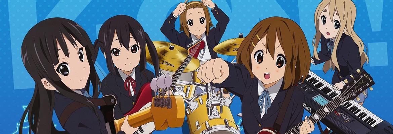 Ger Dub Anime Serien