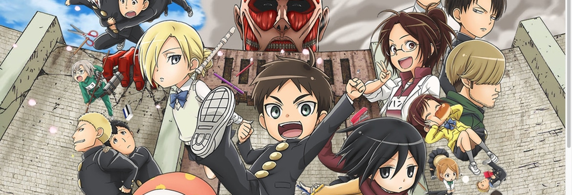 Attack On Titan Ger Sub Stream