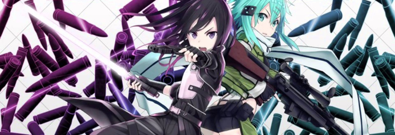 Sword Art Online Stream Ger Sub