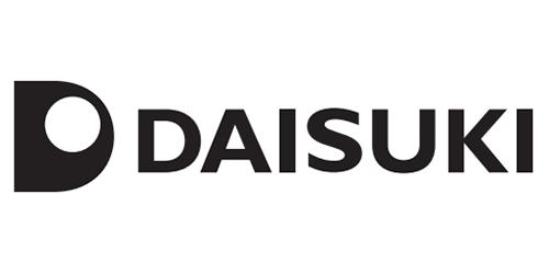 Anime-Daisuki