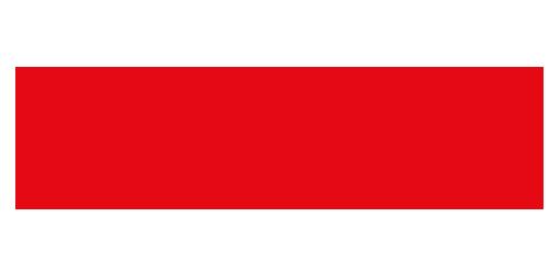 Anime-Netflix