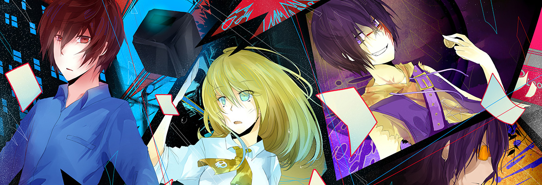 Anime Ger Dub Stream