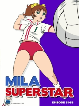 mila-superstar