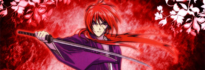Rurouni Kenshin: The Movie