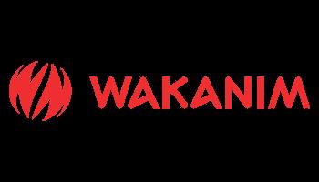 Wakanim-anime