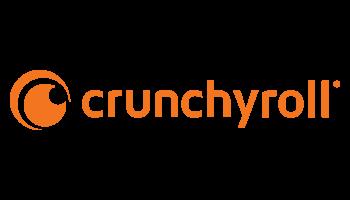 crunchyroll-anime
