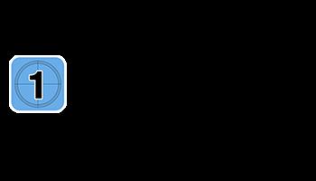 netzkino-anime